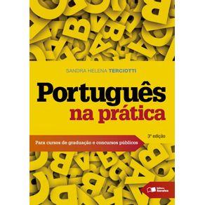 Portugues-na-pratica--Para-cursos-de-graduacao-e-concursos-publicos