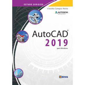 Estudo-dirigido--Autocad-2019-para-Windows