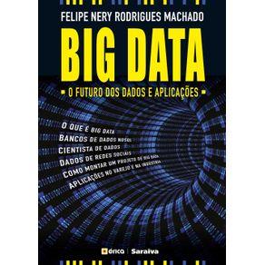 Big-Data--O-futuro-dos-dados-e-aplicacoes