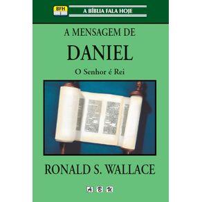 A-mensagem-de-Daniel---O-Senhor-e-Rei