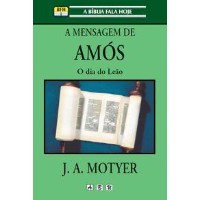 A-mensagem-de-Amos