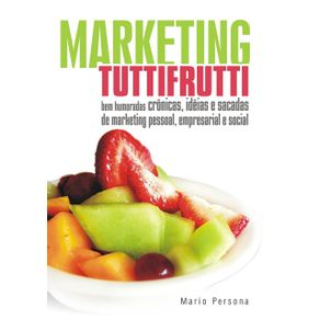 Marketing-Tutti-Frutti