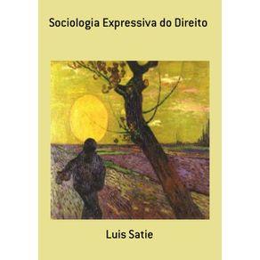 Sociologia-Expressiva-Do-Direito