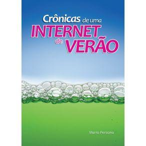 Cronicas-De-Uma-Internet-De-Verao