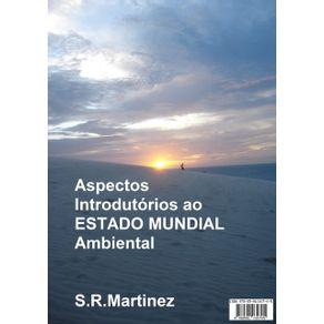 Aspectos-Introdutorios-Ao-Estado-Mundial-Ambiental