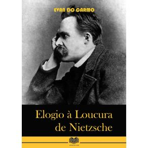 Elogio-A-Loucura-De-Nietzsche--O-Retorno-De-Zaratustra
