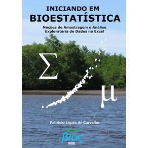 Iniciando-Em-Bioestatistica--Nocoes-De-Amostragem-E-Analise-Exploratoria-De-Dados-No-Excel