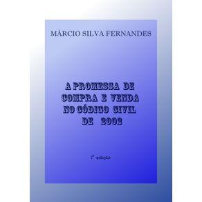 A-Promessa-De-Compra-E-Venda-No-Codigo-Civil-De-2002
