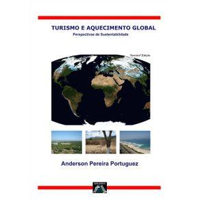 Turismo-E-Aquecimento-Global--Perspectivas-De-Sustentabilidade