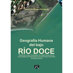 Geografia-Humana-Del-Bajo-Rio-Doce