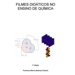 Filmes-Didaticos-No-Ensino-De-Quimica