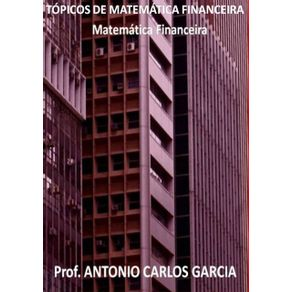 Topicos-De-Matematica-Financeira--Matematica-Financeira