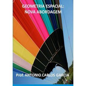 Geometria-Espacial-Nova-Abordagem--Geometria-Espacial