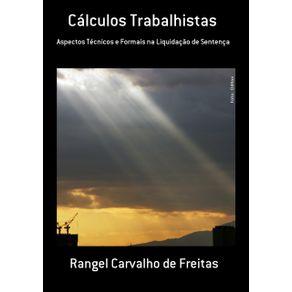 Calculos-Trabalhistas---Aspectos-Tecnicos-E-Formais-Na-Liquidacao-De-Sentenca-