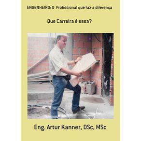 Engenheiro--O--Profissional-Que-Faz-A-Diferenca--Que-Carreira-E-Essa-