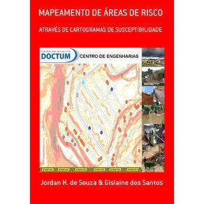 Mapeamento-De-Areas-De-Risco--Atraves-De-Cartogramas-De-Susceptibilidade