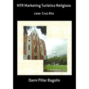 Mtr-Marketing-Turistico-Religioso--Case--Cruz-Alta