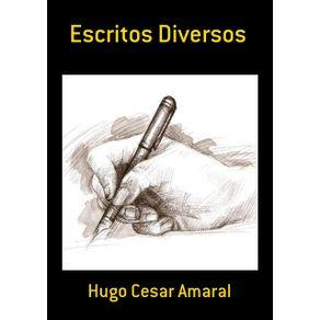 Escritos-Diversos