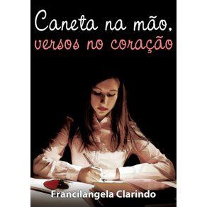 Caneta-Na-Mao-Versos-No-Coracao