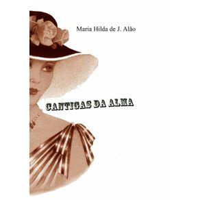 Cantigas-Da-Alma