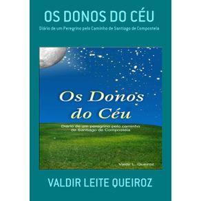 Os-Donos-Do-Ceu--Diario-De-Um-Peregrino-Pelo-Caminho-De-Santiago-De-Compostela
