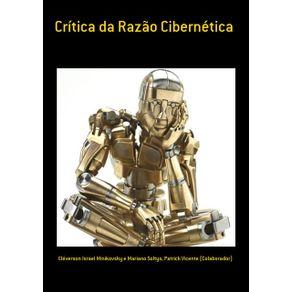 Critica-Da-Razao-Cibernetica