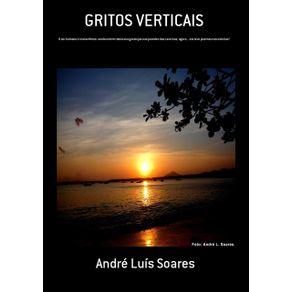 Gritos-Verticais--O-Ser-Humano-E-Maravilhoso--Ainda-Ontem-Rabiscava-Garatujas-Nas-Paredes-Das-Cavernas--Agora...-Escreve-Poemas-Nas-Estrelas-