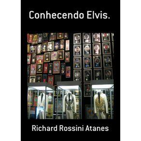 Conhecendo-Elvis.