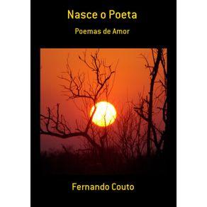 Nasce-O-Poeta--Poemas-De-Amor