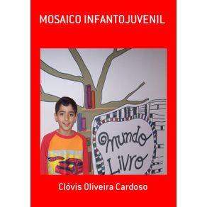 Mosaico-Infantojuvenil