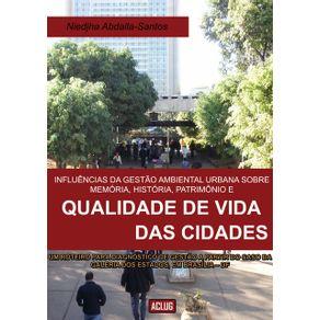 Qualidade-De-Vida-Das-Cidades--Um-Roteiro-Para-Diagnostico-De-Gestao-A-Partir-Do-Caso-Da-Galeria-Dos-Estados-Em-Brasilia-–-Df