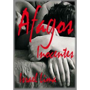 Afagos-Inocentes