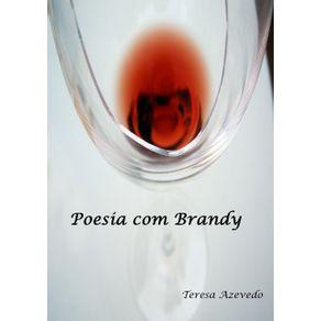Poesia-Com-Brandy--Poesia-E-Prosa