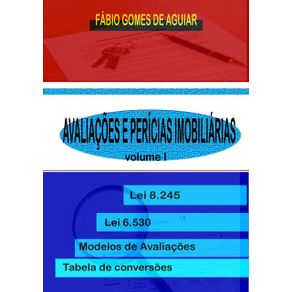 Avaliacoes---Pericias-Imobiliarias-I