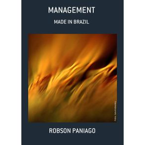 Management--Made-In-Brazil