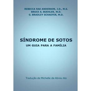Sindrome-De-Sotos--Um-Guia-Para-A-Familia