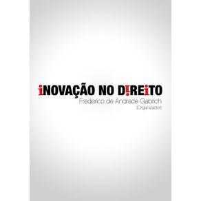 Inovacao-No-Direito