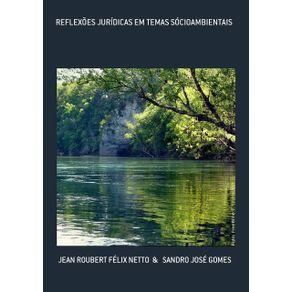 Reflexoes-Juridicas-Em-Temas-Socioambientais