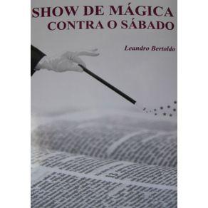 Show-De-Magica-Contra-O-Sabado