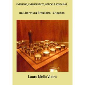 Farmacias-Farmaceuticos-Boticas-E-Boticarios--Na-Literatura-Brasileira---Citacoes