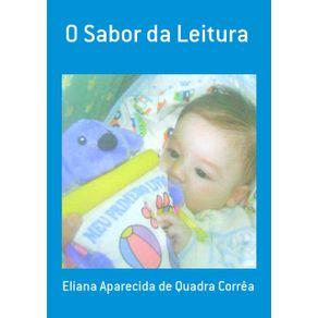 O-Sabor-Da-Leitura