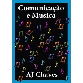 Comunicacao-E-Musica