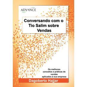 Conversando-Com-O-Tio-Salim-Sobre-Vendas--Os-Melhores-Conceitos-E-Praticas-De-Vendas-Aplicados-A-Sua-Empresa