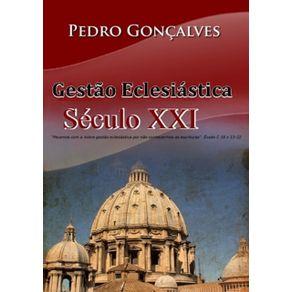"""Gestao-Eclesiastica-Do-Seculo-Xxi--""""Pecamos-Com-A-Nobre-Gestao-Eclesiastica-Por-Nao-Conhecermos-As-Escrituras"""".-Exodo-C-18-V-13-22"""