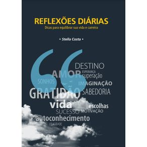 Reflexoes-Diarias--Dicas-Para-Equilibrar-Sua-Vida-E-Carreira