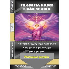 Filosofia-Nasce-E-Nao-Se-Cria--Livro-De-Filosofia-Gnostica