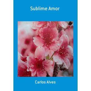 Sublime-Amor