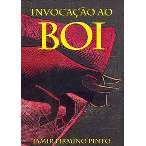 Invocacao-Ao-Boi