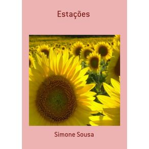 Estacoes