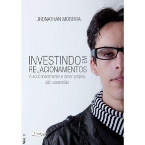 Investindo-Em-Relacionamentos--Autoconhecimento-E-Amor-Proprio-Sao-Essenciais.